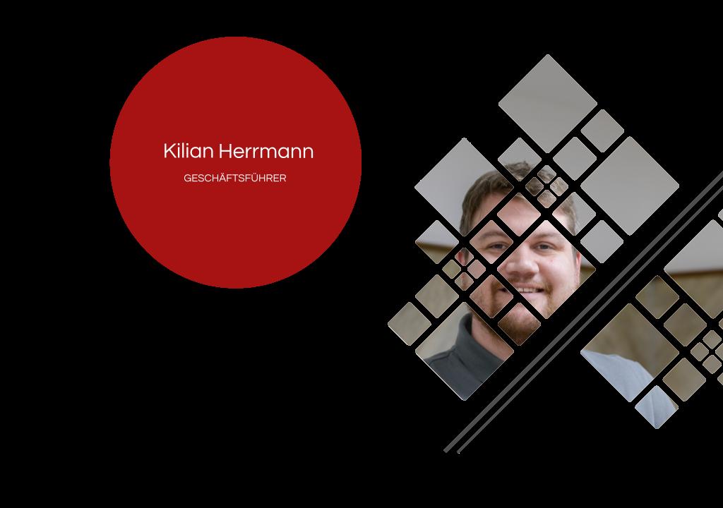Kilian_Herrmann – Geschäftsführer