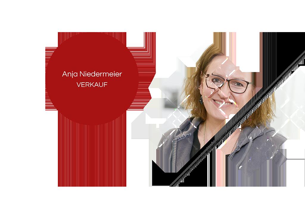 Anja Niedermeier 1024x